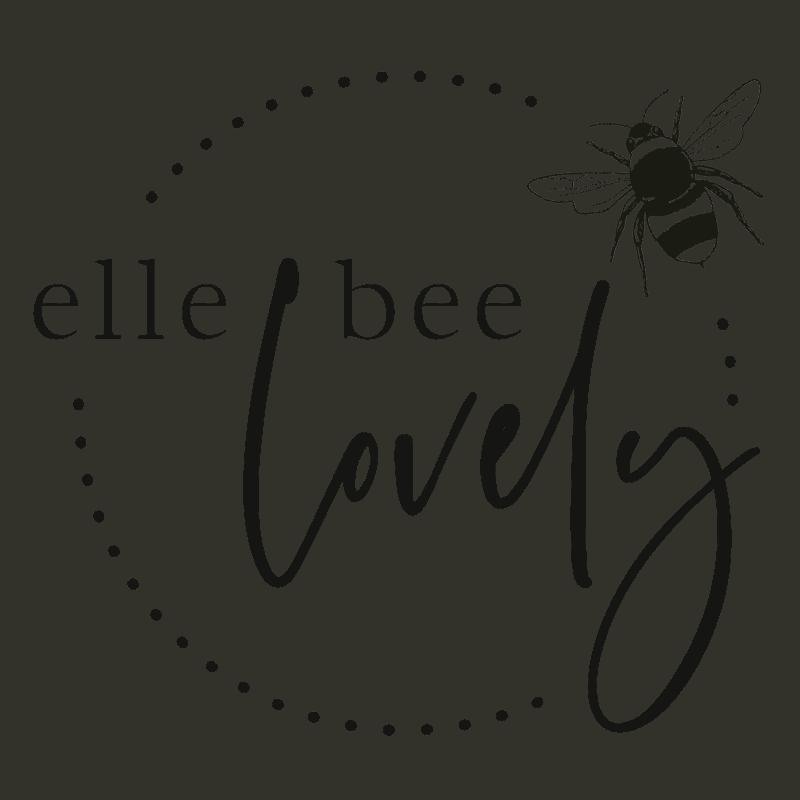 ElleBeeLovely