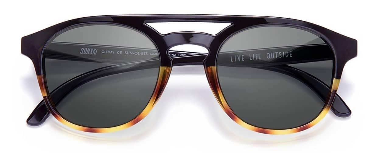 Sunglasses Round-Up